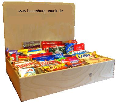 snackbox.png